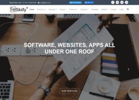 skiify.com
