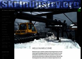 skiindustry.org