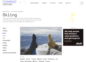 skiing.about.com