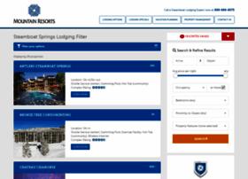 skiinskiout.com