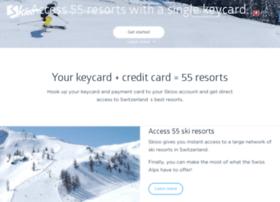 skiioo.com