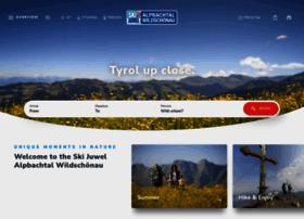 skijuwel.com