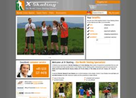 skike-shop.com