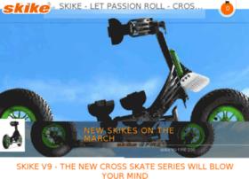 skike.com