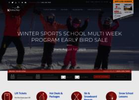 skikimberley.com