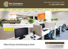 skilcraft.com.au