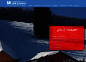 skilift-schlossberg.de