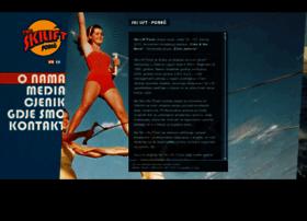 skiliftporec.com