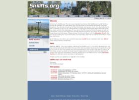 skilifts.org