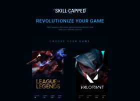 skill-capped.com