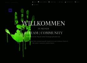 skill-clans.de