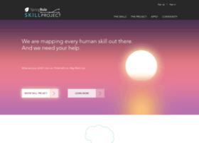 skill-project.org