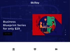 skillay.com