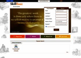 skillbaaz.com