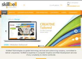 skillbell.com