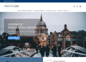 skillclear.co.uk
