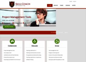 skillcoach.org