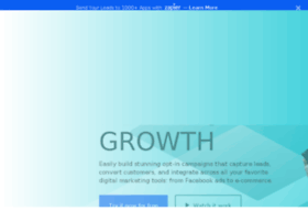 skillcrush.leadpages.net