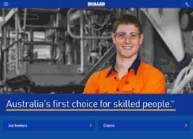 skilledgroup.com.au