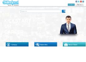 skilledpool.com