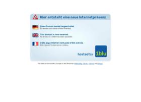 skilledtests.com