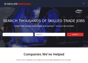 skilledworkers.com