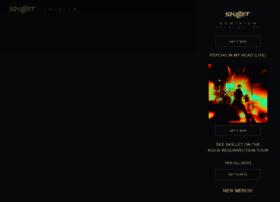 skillet.com