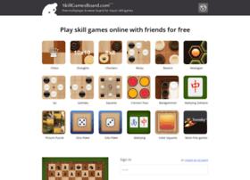 skillgamesboard.com