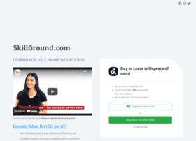 skillground.com