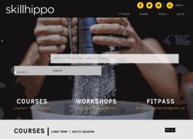 skillhippo.com
