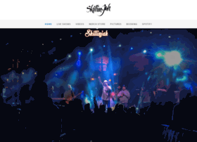 skillinjah.net