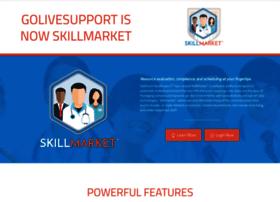 skillmarket.com