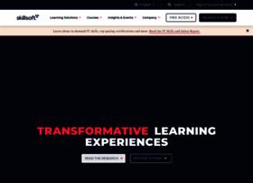 skillport.com
