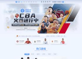skills-guide.com