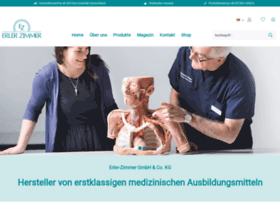 skills-lab.de