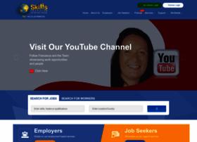 skills-provision.com