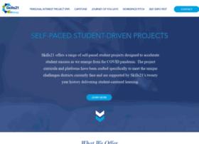 skills21.org