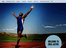 skillsactive.com