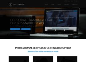 skillsapien.com