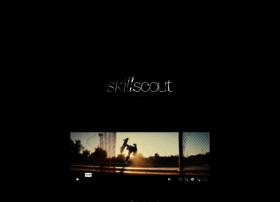 skillscout.com