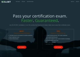 skillset.com