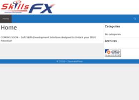 skillsfx.com