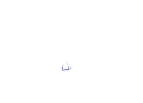 skillsmalaysia.gov.my