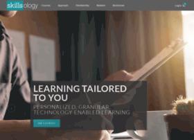 skillsology.com