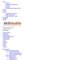 skillstudio.co.uk