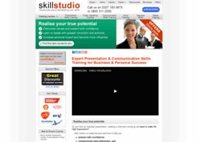 skillstudio.com