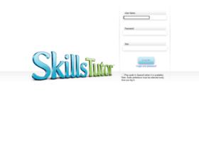 skillstutor.com