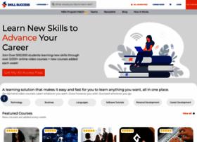 skillsuccess.com