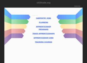 skilltrade.org