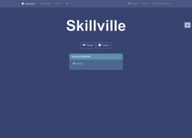 skillville.ru
